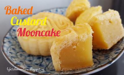 http://lykitchenventure.blogspot.sg/2015/09/baked-custard-mooncakes.html#more