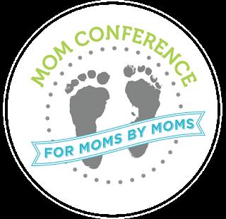 www.conferenceformoms.com