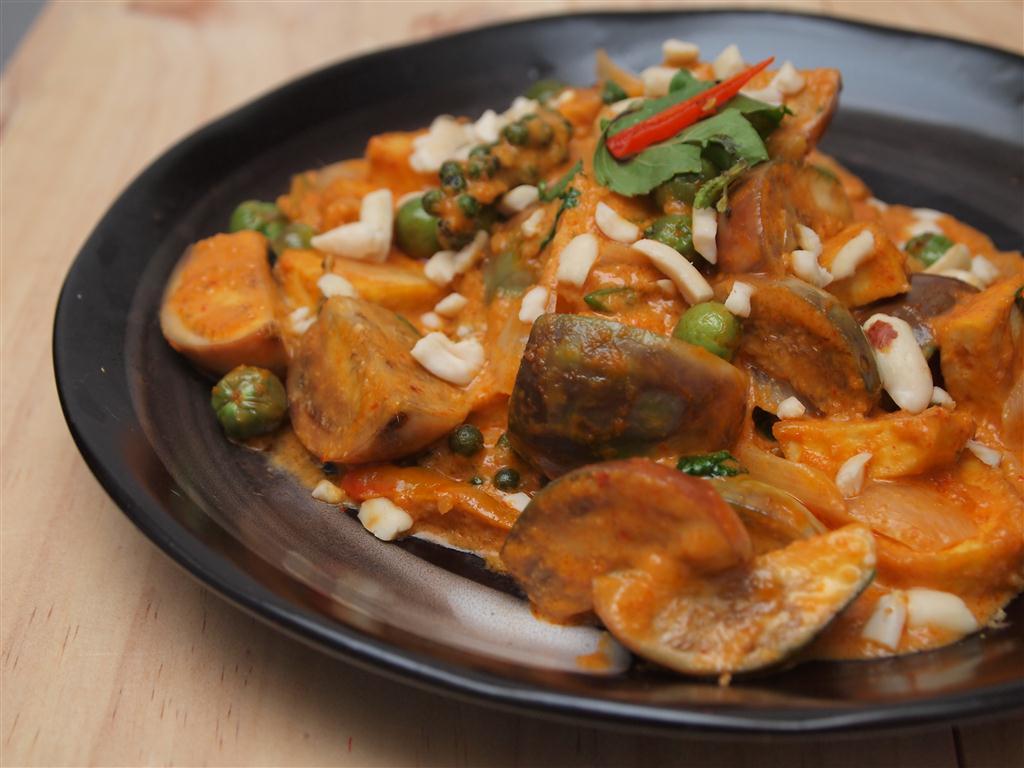 http://1.bp.blogspot.com/-GKfFWjfzR7I/TghbItBg5jI/AAAAAAAAAEI/6t6A_ct-FY4/s1600/Penang+Curry+with+Tofu+%25281%2529.JPG