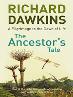 Richard Dawkins: Ancestor's Tale