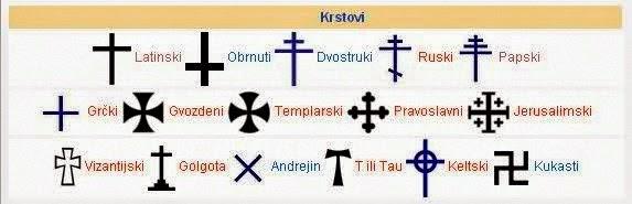 GOVOR DUŠE: KRST U SLOVENSKIM OBREDIMA