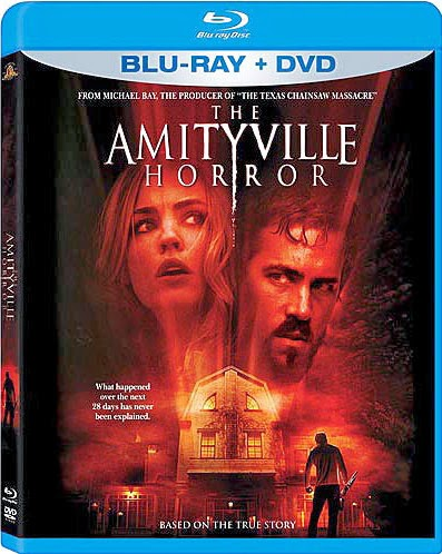 The Amityville Horror 2005 Hindi Dual Audio BRRip 720p 800mb world4ufree.cc