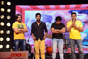 Superstar Kidnap audio release-thumbnail-17