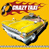 Crazy Taxi Full APK & Data