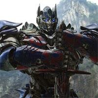 Segundo y llamativo tráiler de Transformers: La Era de la Extinción