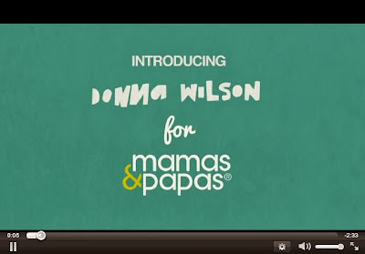 http://www.mamasandpapas.com/video.php?video=donna_wilson_v2&popup=1