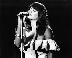 Linda Ronstadt