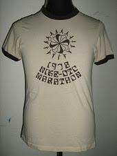 vintage nike(NFS)