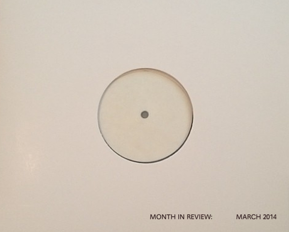 new-music-review-march-2014
