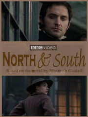 My favourite mini-series