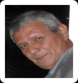 ROBERTO MELLO