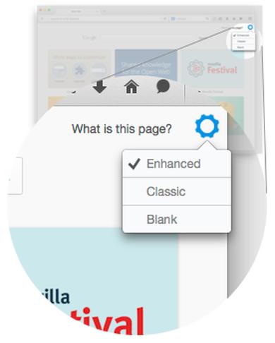 Usuarios de Firefox, prepárense para ver anuncios en su navegador