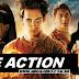 Live Action #10 | Dragonball Evolution - Fracasso entre os fãs