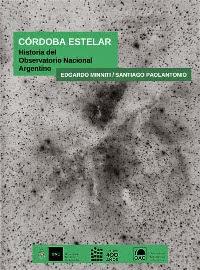 http://www.cordobaestelar.oac.uncor.edu/