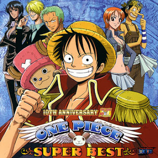 aminkom.blogspot.com - Free Download Film One Piece Series