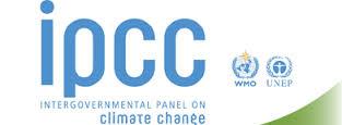 IPCC CA Result