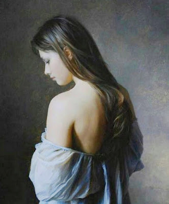 cuadros-retratos-realistas