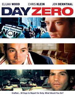 Ver Day Zero (2007) Online