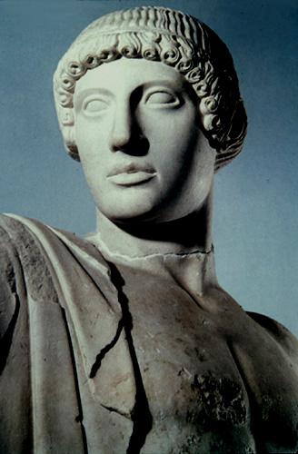 Artemis Greek Goddess Symbol Angels roads: DAILY CA...