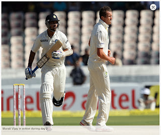 Murali-Vijay-India-v-Australia-2nd-Test-day2