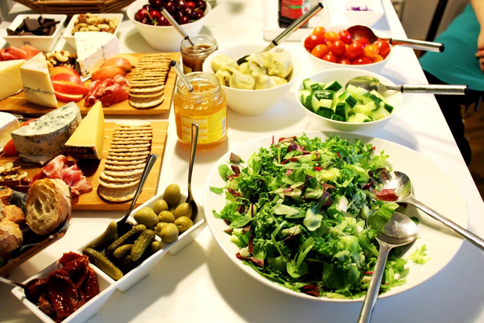 Cheeses | Alinan kotona blog