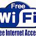 Jangan Sembarang Konek WiFi Ditempat Umum