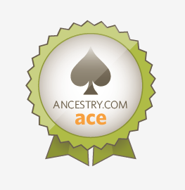 Ancestry Aces