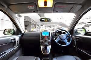 Postingngan kali ini sesuai hasil vote yang saya lihat kemarin, yang pertama kali di pilih adalah Audio mobil. Tapi ndak apa ya,, 3 x berturut Teknovanza membahas si-Rush, dan sekarang kita akan berbicara mengenai Cara mengoptimalkan Audio Mobil Toyota Rush.