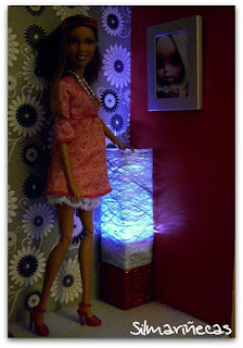 barbie fashionista-