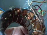 servis kipas angin3