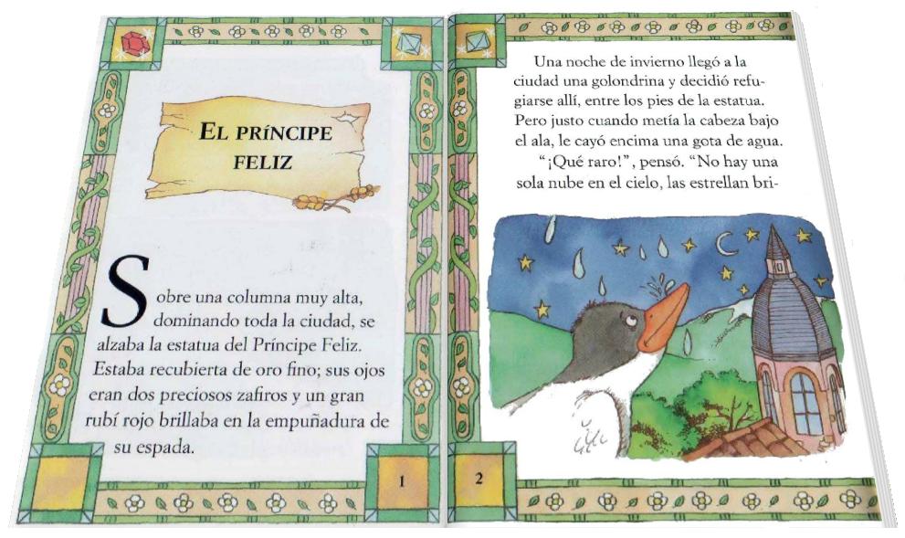 http://www.primerodecarlos.com/primerodecarlos.blogspot.com/enero/EL_principe_feliz_JCRR/CUENTO.html