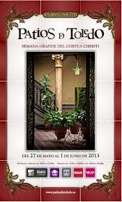 http://www.toledo-turismo.com/es/evento/XIV-Concurso-de-Patios-de-Toledo_1226