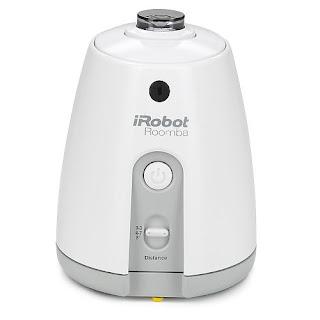 aspirador robots