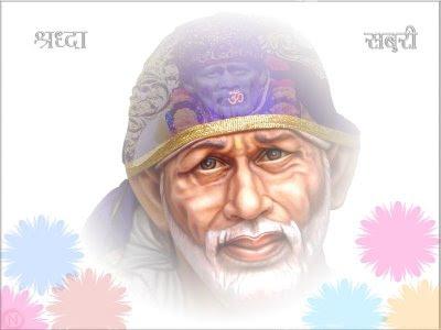 Sai Baba's Presence During Sai Satcharitra Katha - Anonymous Sai Devotee