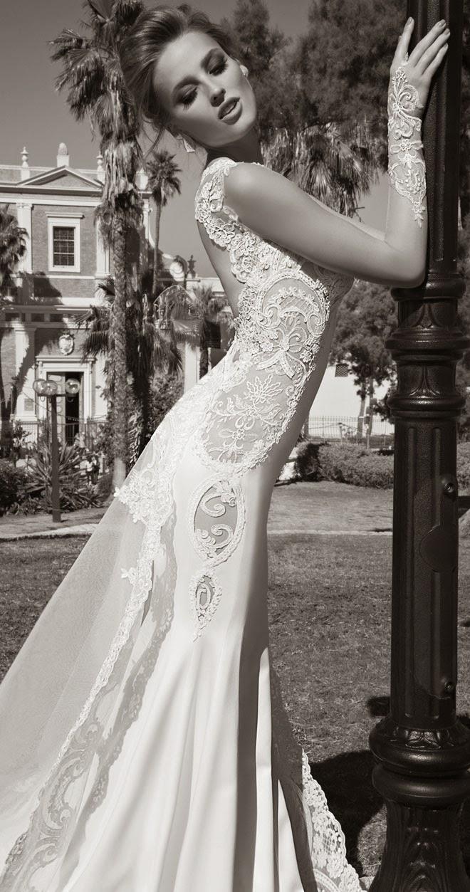 Retail Wedding Dresses 36 Spectacular Galia Lahav Spring La