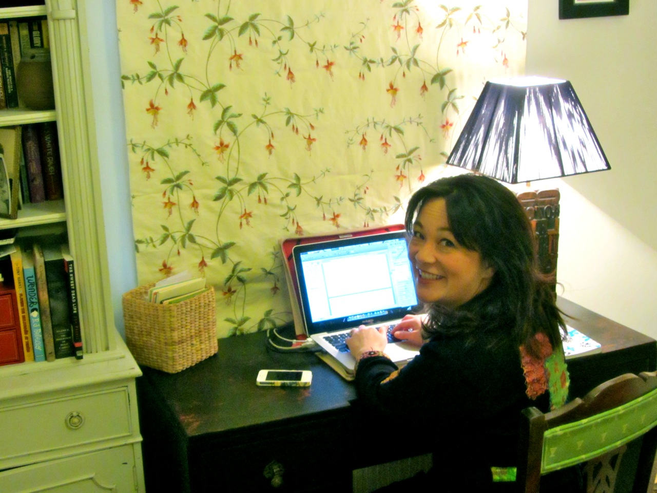 words pictures online magazine of scbwi british isles 2013 writing spaces where do we write draw and dream