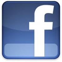 Cara membuat status biru facebook terbaru