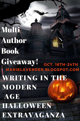 http://marielavender.blogspot.com/2015/10/halloween-extravaganza-multi-author-book-giveaway-WritModAge.html