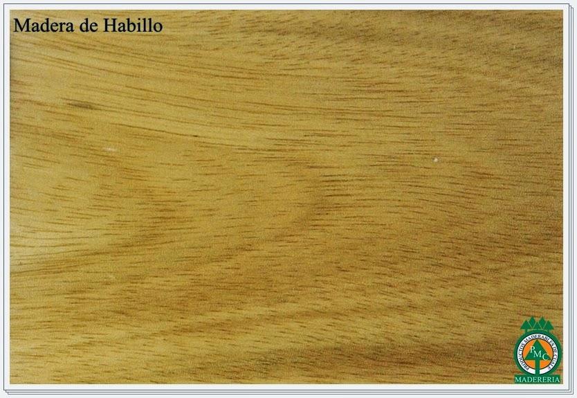 maderas-de-habillo-maderas-de-cuale-puerto-vallarta