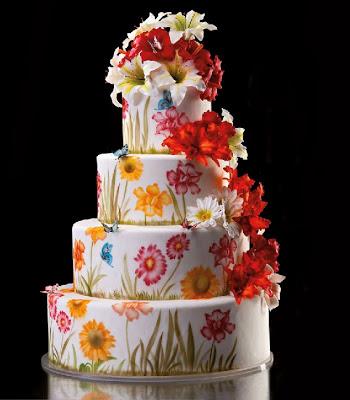 Negozi attrezzature cake design