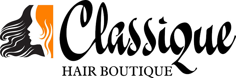 Classique Hair Boutique