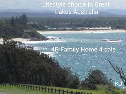 Property for sale Forster  Australia