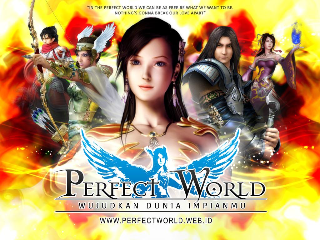 http://1.bp.blogspot.com/-GLF9hb7HgSw/Tnq-XmqMu_I/AAAAAAAAACs/Mq0hD8uLmMI/s1600/wallpaperpwl.jpg