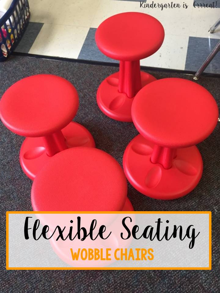 Wobble Chairs For Students Kore Wobble Chairs Kidsteals