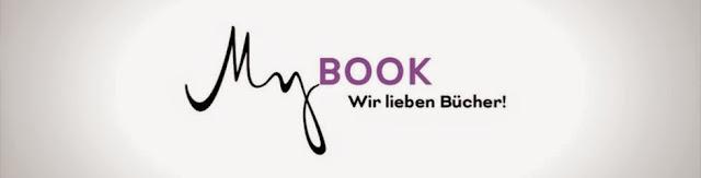 http://www.mybook.de/