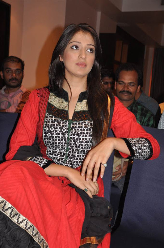 Tamil Actress Lakshmi Rai at AIRTEL Promotional Event Photoshoot images