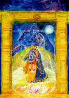 signo-geminis-espiritual