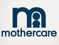 mothercare - toko perlengkapan bayi