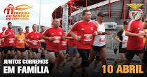 11.ª Corrida Benfica António Leitão