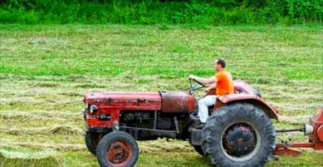 Υπογράφηκε η υπουργική απόφαση για την επιστροφή πετρελαίου στους αγρότες!